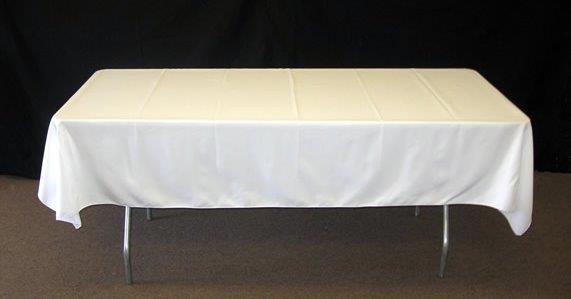 Tischdecke-rechteckig---220x130cm